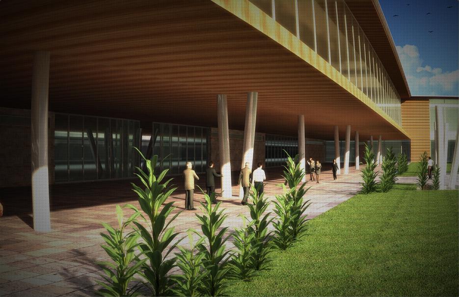Progettazione Dinterni Udine : Architettura e sistemi srl design di interni progettazione edile