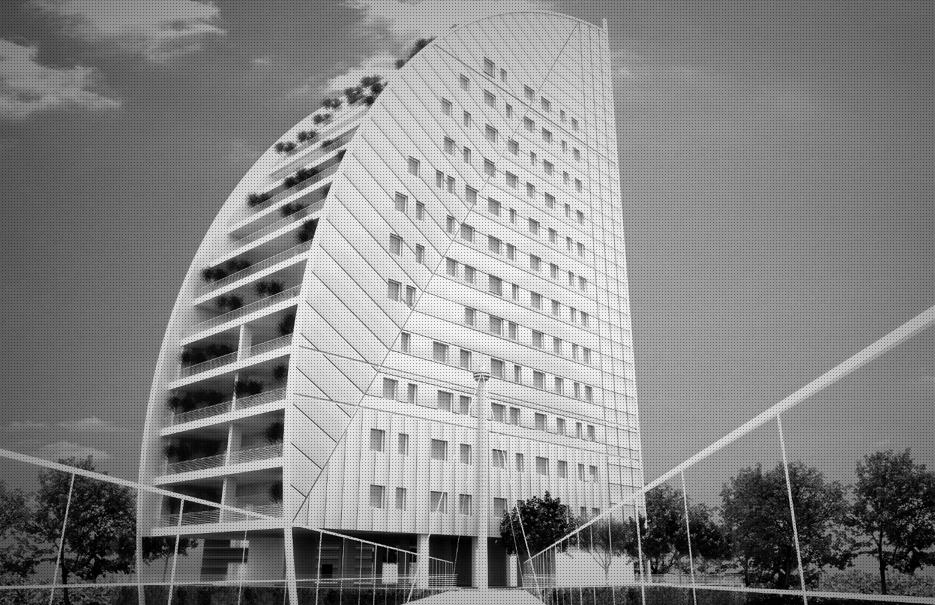 Studi Design Interni Milano.Architettura E Sistemi Srl Design Di Interni Progettazione Edile